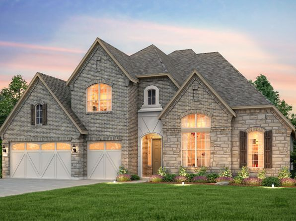 4 bed 4 bath Single Family at 2707 Running Fawn San Antonio, TX, 78261 is for sale at 478k - 1 of 18