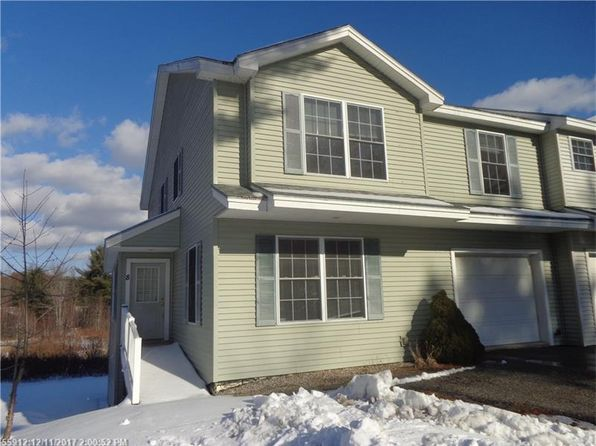 3 bed 3 bath Condo at 8 Foliage Ln Lewiston, ME, 04240 is for sale at 185k - 1 of 24