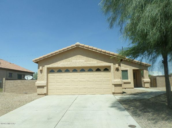 3 bed 2 bath Single Family at 5295 E Agave Vista Dr Tucson, AZ, 85756 is for sale at 175k - 1 of 12