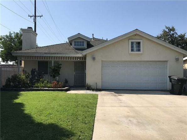 houses for rent garden grove. High Quality Houses For Rent In Garden Grove CA 19 Homes | Zillow G