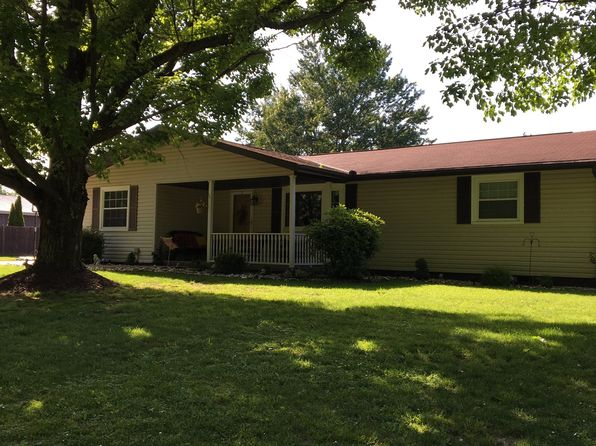 3 bed 2 bath Single Family at 643 Long Rd Homer City, PA, 15748 is for sale at 150k - 1 of 13