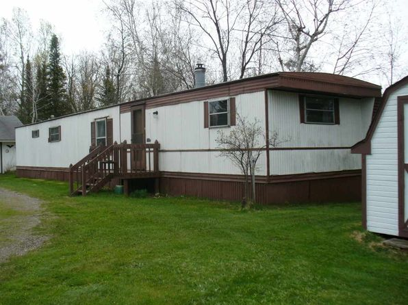 3 bed 2 bath Single Family at W11547 State Highway 86 Tripoli, WI, 54564 is for sale at 40k - 1 of 10