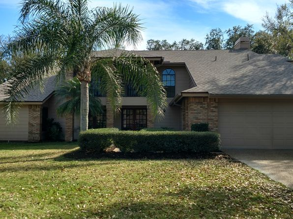 5 bed 3.5 bath Single Family at 5340 Dominica Cir Sarasota, FL, 34233 is for sale at 540k - 1 of 32