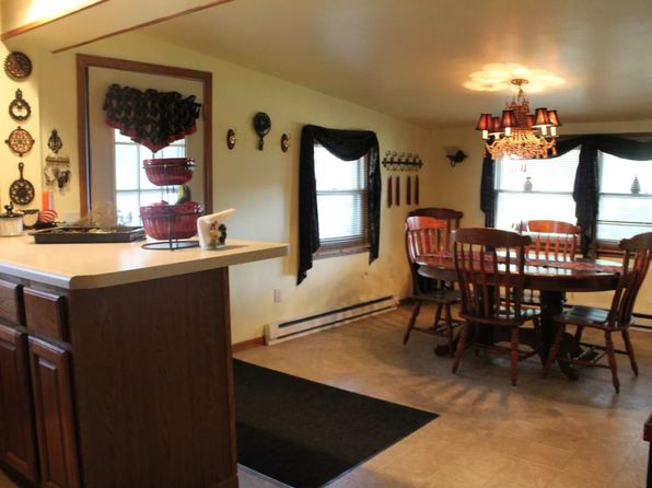4 bed 1 bath Single Family at 133 Church Ave Redgranite, WI, 54970 is for sale at 93k - 1 of 23