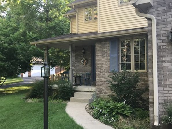 3 bed 3 bath Single Family at 543 Stewart Ct North Vernon, IN, 47265 is for sale at 200k - 1 of 42