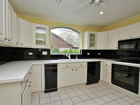 4 bed 3 bath Single Family at 3011 Redwood Lodge Dr Humble, TX, 77339 is for sale at 258k - 1 of 40