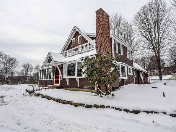 3 bed 1 bath Single Family at 25 Church St Belmont, NH, 03220 is for sale at 200k - 1 of 23