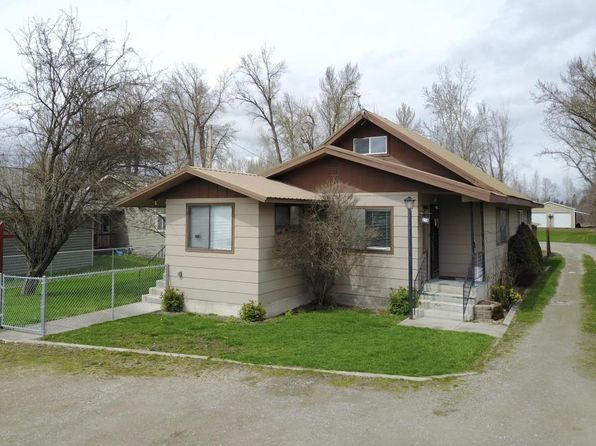 3 bed 2 bath Single Family at 319 Montclair Dr Kalispell, MT, 59901 is for sale at 255k - google static map