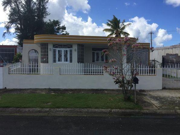 San Isidro Real Estate - San Isidro PR Homes For Sale | Zillow