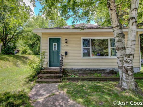 2 bed 1 bath Single Family at 480 Wright St NE Grand Rapids, MI, 49505 is for sale at 96k - 1 of 26