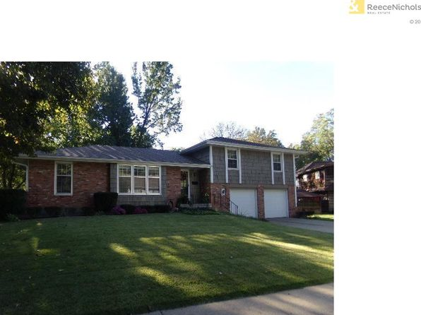 3 bed 2 bath Single Family at 9807 W 96th Ter Overland Park, KS, 66212 is for sale at 215k - 1 of 24