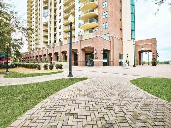 2 bed 2 bath Condo at 300 S Duval St Tallahassee, FL, 32301 is for sale at 270k - 1 of 25