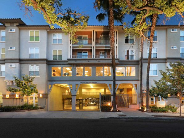 Apartments For Rent In Pasadena Ca Zillow