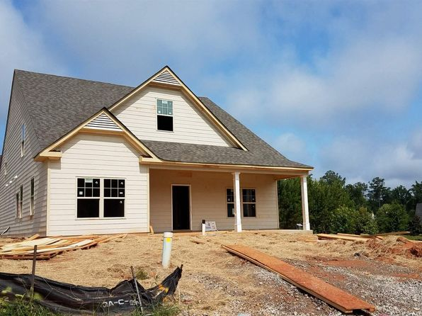 4 bed 3 bath Single Family at 135 Macalester Dr Newnan, GA, 30265 is for sale at 248k - 1 of 21
