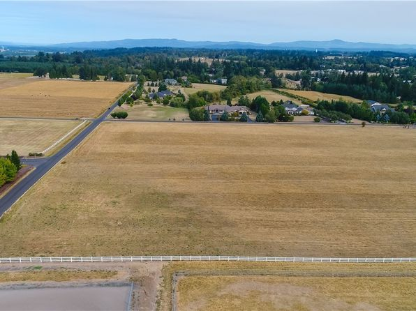 null bed null bath Vacant Land at  NW 204th Cir Ridgefield, WA, 98642 is for sale at 410k - 1 of 11