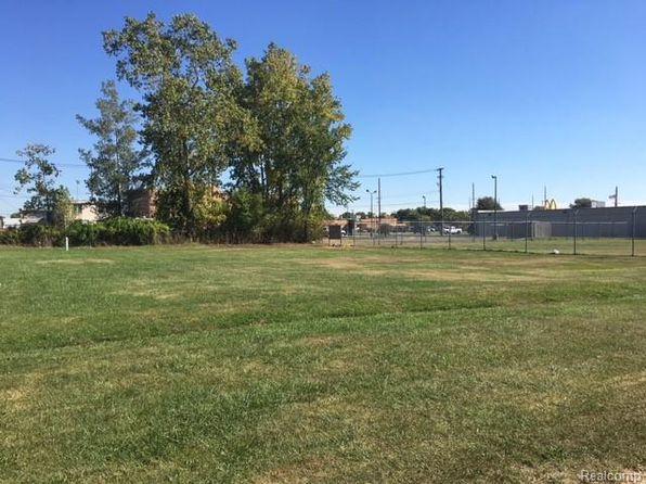 Port Huron Township, MI Land for Sale & Real Estate ...