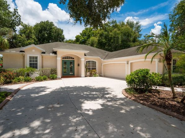 3 bed 2 bath Single Family at 2914 112th Ter E Parrish, FL, 34219 is for sale at 333k - 1 of 35