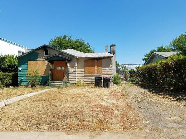 2 bed null bath Vacant Land at 24 N Orange St Medford, OR, 97501 is for sale at 79k - 1 of 9