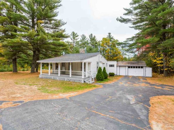 2 bed 1 bath Single Family at 610 HIGH ST NORTH BERWICK, ME, 03906 is for sale at 155k - 1 of 40