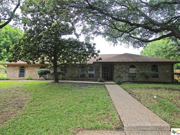 3 bed 2 bath Single Family at 3218 Aspen Trl Temple, TX, 76502 is for sale at 195k - 1 of 27