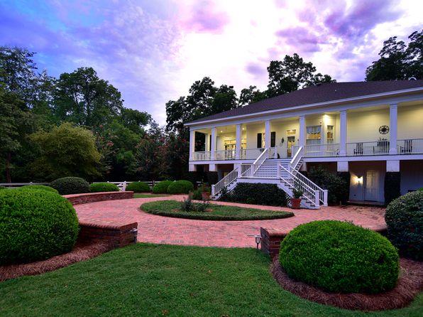 Byron Plantation - Albany Real Estate - Albany GA Homes ...