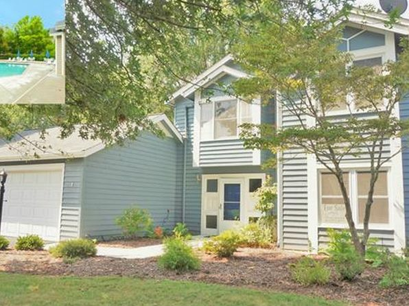 3 bed 3 bath Condo at 1 Laurel Place Dr Asheville, NC, 28803 is for sale at 330k - 1 of 24