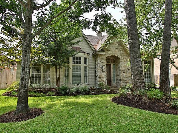 4 bed 3 bath Single Family at 3615 Cedar Glen Ln Spring, TX, 77388 is for sale at 270k - 1 of 32