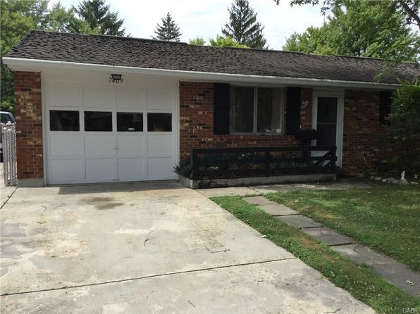 3 bed 1 bath Single Family at 7409 Greydale Dr Dayton, OH, 45424 is for sale at 75k - 1 of 9