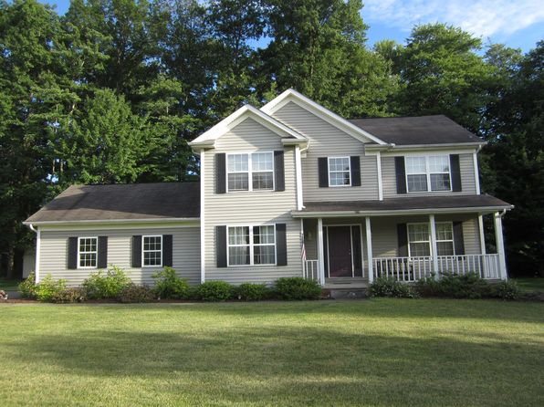 3 bed 3 bath Single Family at 176 Ledge Rd Macedonia, OH, 44056 is for sale at 245k - 1 of 18