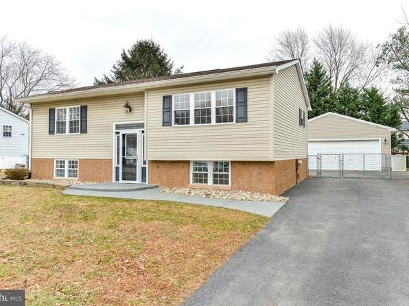3 bed 2 bath Single Family at 119 S Tartan Dr Elkton, MD, 21921 is for sale at 219k - 1 of 23