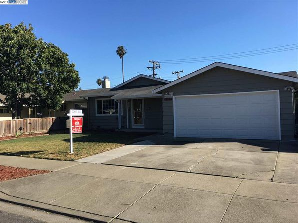 4 bed 2 bath Single Family at 39513 Blacow Rd Fremont, CA, 94538 is for sale at 840k - 1 of 20
