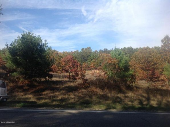 null bed null bath Vacant Land at  Par A Baseline White Cloud, MI, 49349 is for sale at 38k - 1 of 8