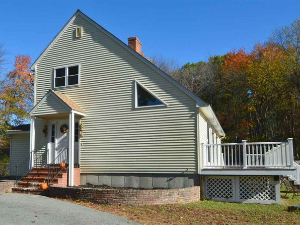 3 bed 2 bath Single Family at 81 Cross St Salem, NH, 03079 is for sale at 360k - 1 of 33