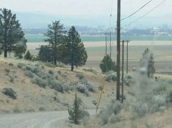 null bed null bath Vacant Land at 0 Maupin Malin, OR, 97633 is for sale at 220k - 1 of 10