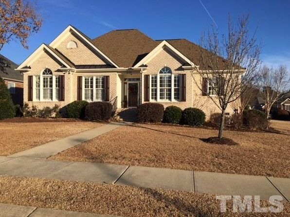 3 bed 3 bath Single Family at 535 SIPPIHAW OAKS DR FUQUAY VARINA, NC, 27526 is for sale at 330k - 1 of 21