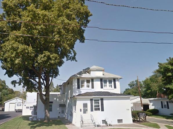 Apartments For Rent in Hamilton NJ   Zillow
