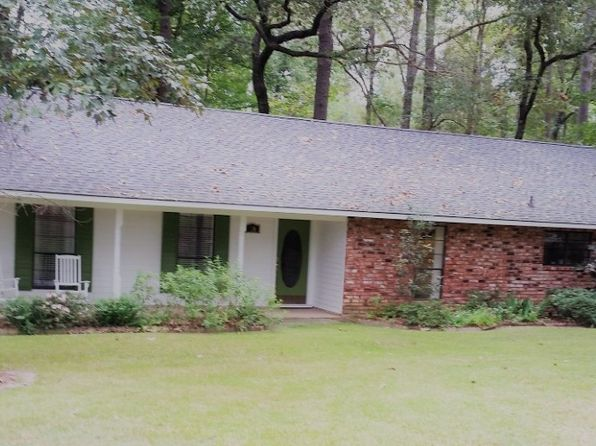 3 bed 2 bath Single Family at 128 Kitchen Creek Rd Ball, LA, 71405 is for sale at 180k - 1 of 42
