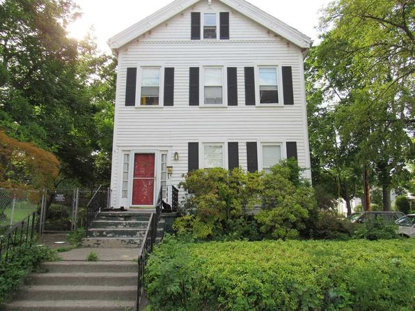3 bed 2 bath Single Family at 30 Virginia Ave Poughkeepsie, NY, 12601 is for sale at 325k - 1 of 5
