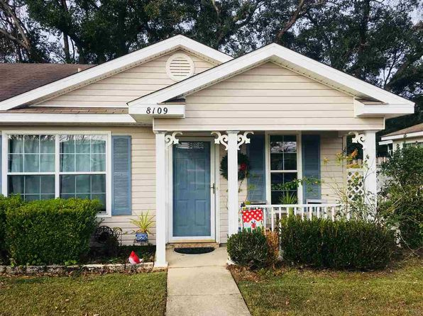2 bed 1 bath Condo at 8109 HEIRLOOM DR PENSACOLA, FL, 32514 is for sale at 87k - 1 of 9