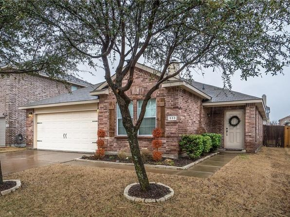3 bed 2 bath Single Family at 533 Eisenhower Ln Lavon, TX, 75166 is for sale at 190k - 1 of 19