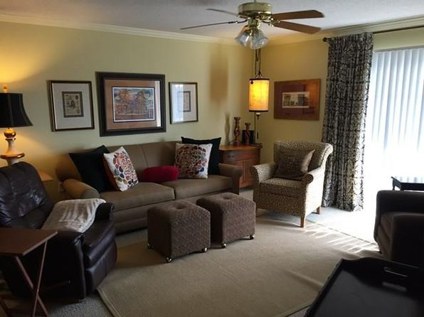 2 bed 2 bath Condo at 903 Private Rd Oxford, MS, 38655 is for sale at 139k - 1 of 10