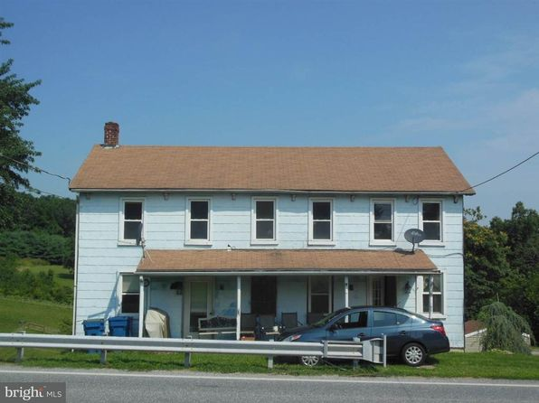 5 bed 1 bath Single Family at 5335 Lehman Rd Spring Grove, PA, 17362 is for sale at 74k - 1 of 25