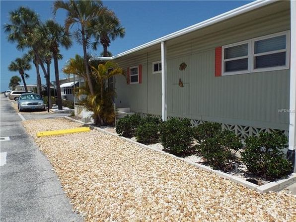 Apartments For Rent In Longboat Key Fl Zillow