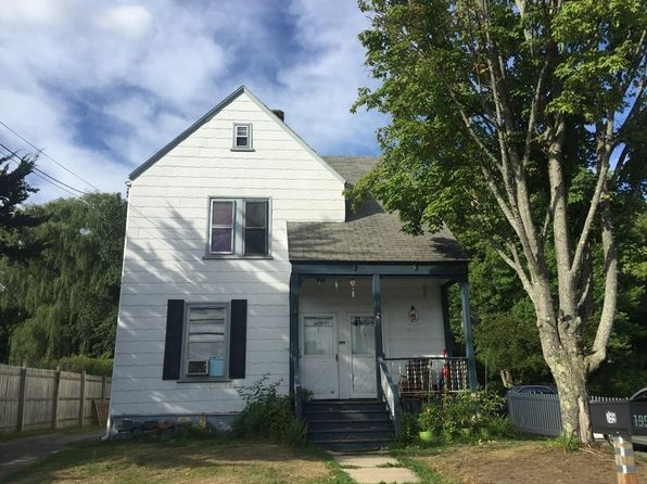 4 bed 2 bath Multi Family at 199 Summer St Lunenburg, MA, 01462 is for sale at 98k - 1 of 7