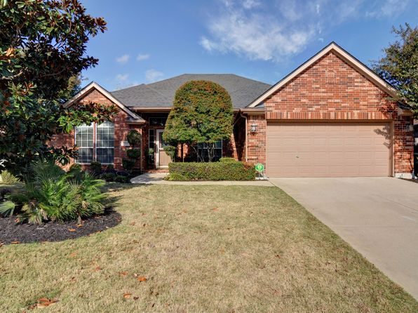 4 bed 2 bath Single Family at 2315 Laura Elizabeth Trl Mansfield, TX, 76063 is for sale at 265k - 1 of 23