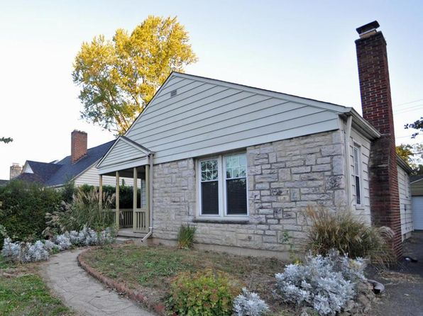2 bed 2 bath Single Family at 194 W Henderson Rd Columbus, OH, 43214 is for sale at 195k - 1 of 19