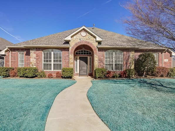 3 bed 3 bath Single Family at 205 Pecan Vly Norman, OK, 73069 is for sale at 260k - 1 of 44