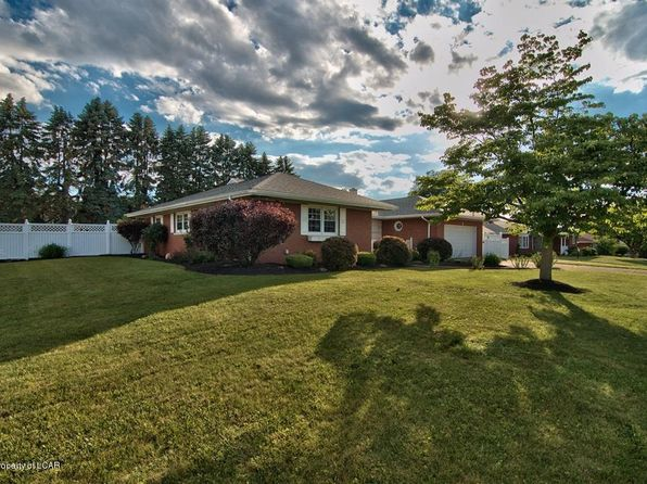 4 bed 3 bath Single Family at 5 W Chapman St Pittston Twp, PA, 18640 is for sale at 240k - 1 of 53