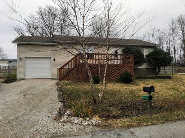 2 bed 1 bath Single Family at 6023 1/2 May St Floyds Knobs, IN, 47119 is for sale at 125k - 1 of 20