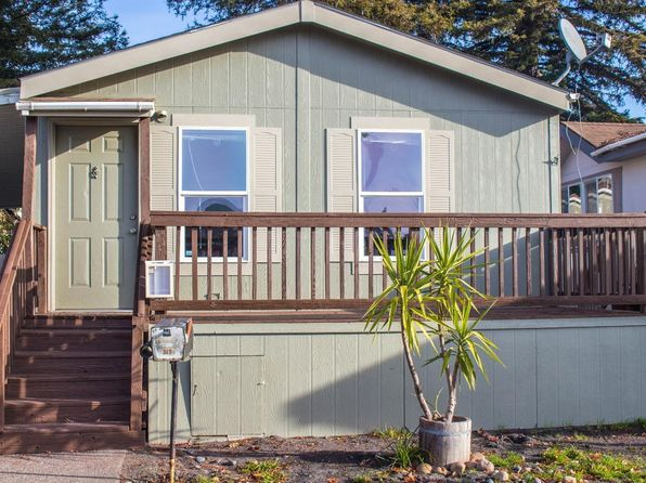 2 bed 2 bath Mobile / Manufactured at 3136 Loretta Way Santa Rosa, CA, 95403 is for sale at 175k - 1 of 16